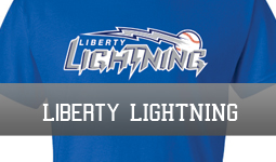 Liberty Lightning