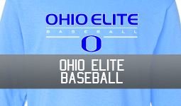 Ohio Elite Basketball