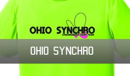 Ohio Synchro