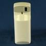 Dispenser- Aerosol Deodorizer Spray