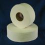 Toilet Tissue- Jumbe 9