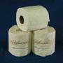 Toilet Tissue -Standard 2 ply