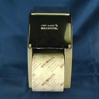 Toilet Tissue- Split Core