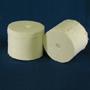 Toilet Tissue- Sm. Core