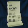 Towel- Multi-Fold
