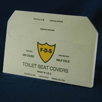 Seat Covers- 2500