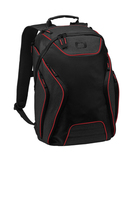 OGIO Hatch Back Pack