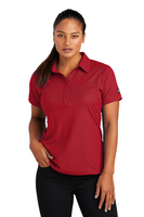 Ladies OGIO Jewel Sport Shirt