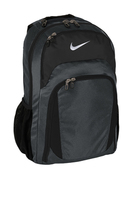 Nike Golf Performance Back Pack