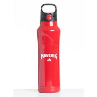 H2go Houston Water Bottle 20.9 oz.