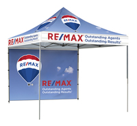 View Large Image  sc 1 st  Hallmark Promotions Inc & RE/MAX Tent