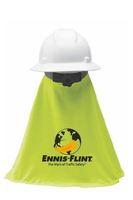 Ennis-Flint Products