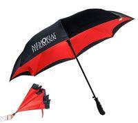 The Rebel Inverted Umbrella