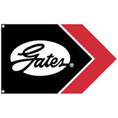 gates products