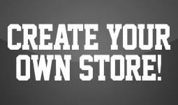 Create Your Own Store