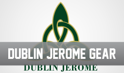 Dublin Jerome Gear