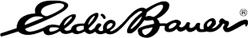 eddie bauer logo sm
