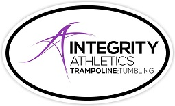 Integrity Trampoline and Tumbling