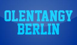 Olentangy Berlin