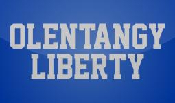 Olentangy Liberty