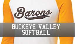 Buckeye Valley Softball