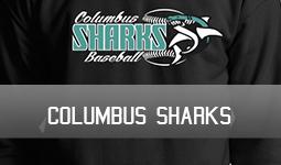 Columbus Sharks