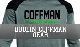 Dublin Coffman Gear