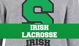 Irish Lacrosse