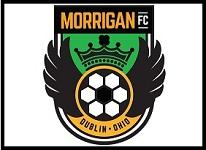 Morrigan_FC