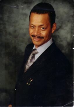 Richard M Wilson