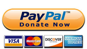 Operation-Initiative PayPal