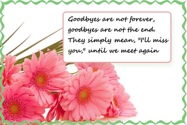 lds condolences e cards by mormon digital media