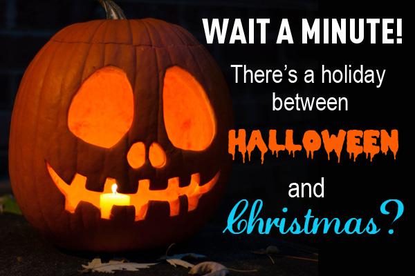 Holiday Halloween Christmas LDS Mormon Ecard