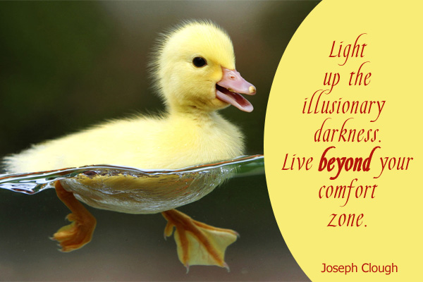 Light up the Darkness Mormon E-Card